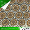 high quality african organza lace fabric embroidery lace fabric/hot-sales printing