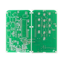 Factory price moisture-proof FR-4 glass epoxy flexible pcb