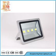 High Power IP65 Outdoor 10w 20w 30w 50w 70w 100w 150w 200w Led Flood Light