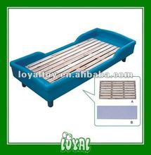 China Produced Cheap children s sleeping cots in good quality