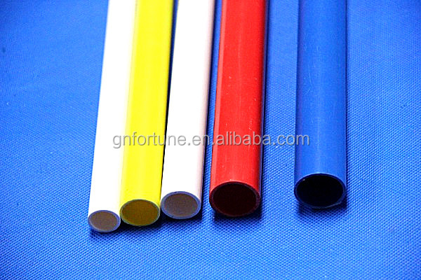 2016 Wholesale Border PVC Pipes Sale