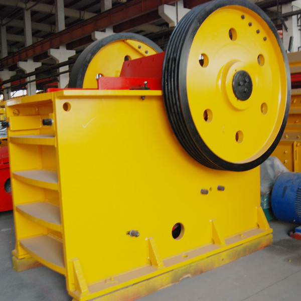 armadillo jaw crusher for quarry