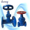 /product-detail/4-6-inch-electric-actuated-resilient-seated-cast-ductile-iron-rising-steam-type-industrial-water-gate-valve-60167993553.html