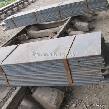 Cr12MoV / Cr12Mo1V1 tool steel