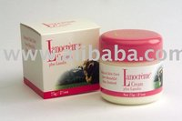 Lanocreme Cream Plus Lanolin
