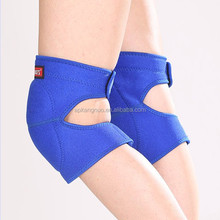 Knee pad for kids children sports