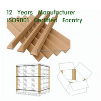 Factory Price OEM Brand Paper Edge