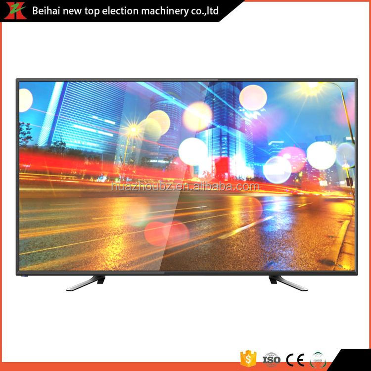 Good price popular television led tv circuit