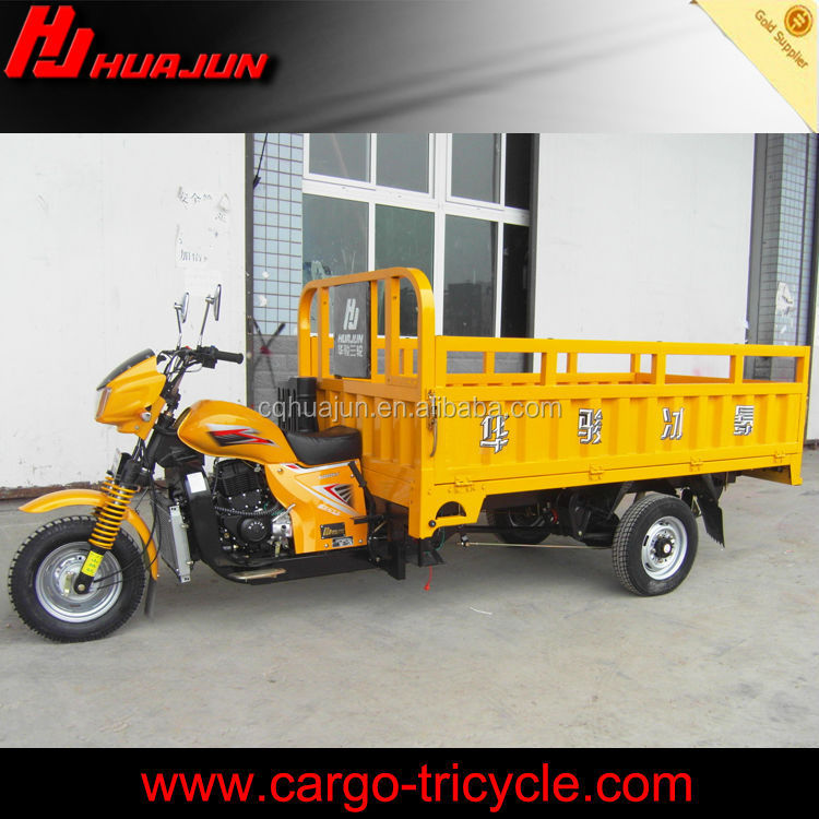3 wheel bike for adult/bread delivery motorcycle/ three wheel sanitation vehicle
