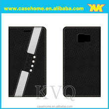 custom case cover for nokia lumia 635,cover case for lenovo a5500,case cover for blackberry q20