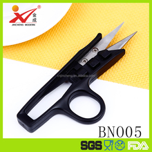 High quality Modern Jincheng 5inch stainless steel thread cutter