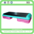 High Quality 110cm Aerobic Step for Home Workout
