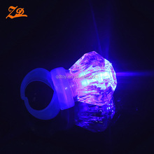 The Most Popular Christmas Toys Led Light Ring