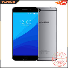 Ailbaba China 4G Mobile Phones in India 13MP UMI C Note Smartphone