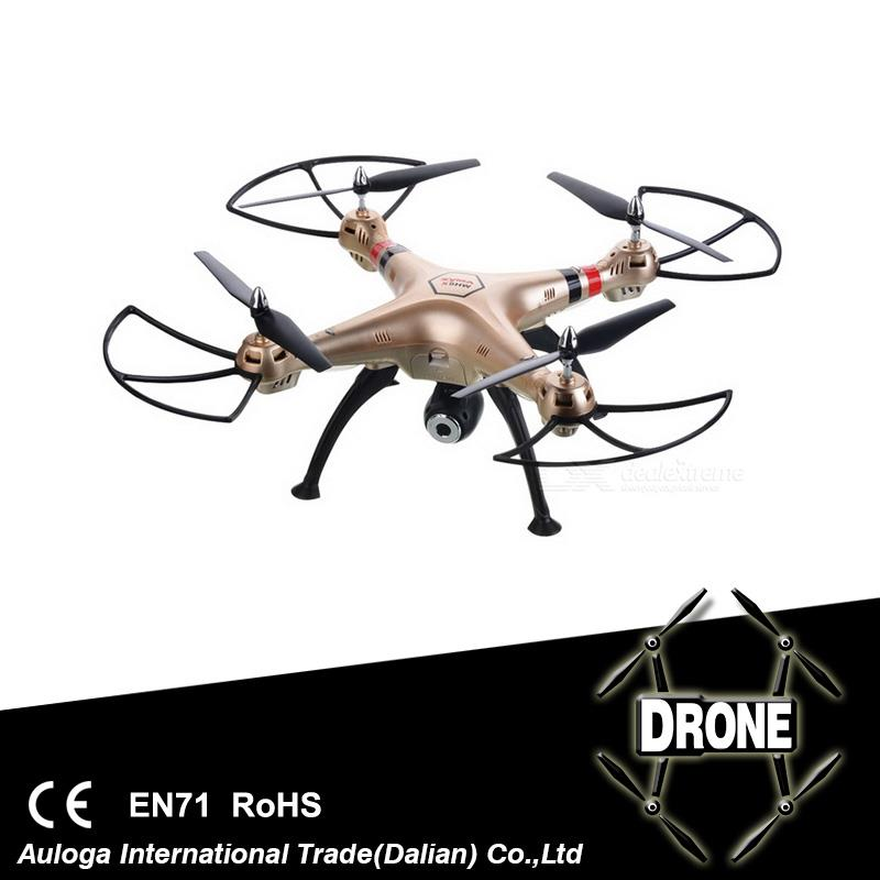 Five-star rc quadcopter flying drones Free sample