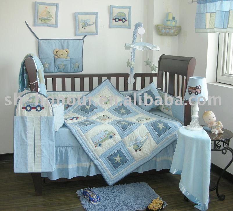 Biancheria da letto neonato coperta trapunta coperte id - Coperte da letto ...