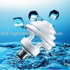 T4 Umbrella cfl bulb price Energy Saver spiral light bulb