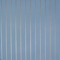 Zebra PET Films for Aluminum Composite Panels/Claddings