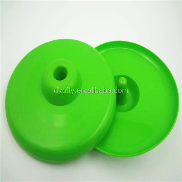 New products plastic flying disc frisbee for games