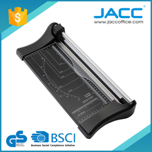 A4 Size Rotary Office Paper Trimmer Cutter