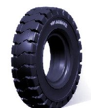 7.00x12 700-12 industrial forklift solid rubber tires new