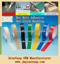 Carpet Jointing Tape/Cable Fixing Tape/File Binding Tape