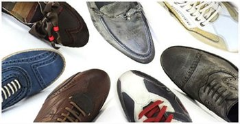 SHOE DESIGN and Exclusive collections of Man, Lady and Kid shoes.