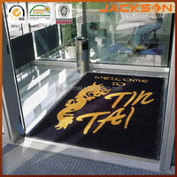 Ensure Safe And Comfortable Non Slip Door Mats Wholesale