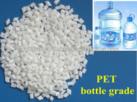 pet bottles plastic scrap/ pet resin price/ pet scrap