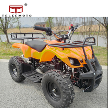 Hot Selling 49CC ATV 4 wheel amphibious atv