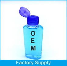 water wash pocket liquid hand soap factory