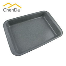 Carbon Steel Non-Stick Cake Tins CD-F1025