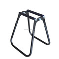 MX MOTORCYCLE Folding stand for DIRT BIKE