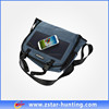 6.5W sunpower solar leisure bag for cycling
