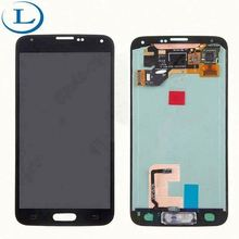 Alibaba stock price,for samsung s5 refurbished lcd for samsung galaxy s5 lcd i9600 digitizer assembly
