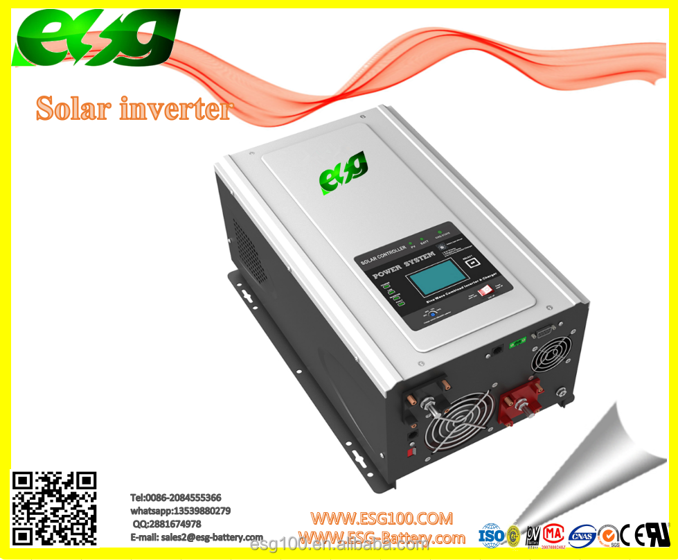 Wholesale Inverters 12v To 240v Online Buy Best Inverter Dc Power Stronginverter Strong With Two Ac Output Sockets 2kw