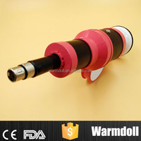 Linear Actuator For Sex Machine Small Machine Dildo Sex Toys For Woman