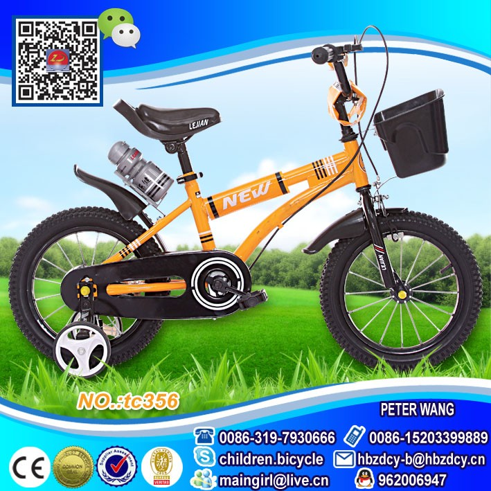2016 new nodel 12/14/16/18/20 inch child bicycles china factory stock bike,low price kids bike stock for flash sale