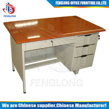 desk drawer unit,steel office desk,office table design