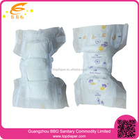 Companies looking for distributors wholesale organic nappy disposable