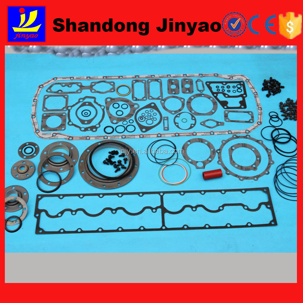 high quality D1505, D1305, V1105, D722 main bearing/engine piston set/piston complete assy