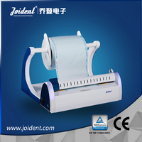 portable heat sealer/Dental Sealing Machine/thermosealer/smart