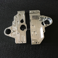 Custom precision cnc machining,cnc machined parts,cnc machining parts