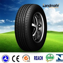 chinese high performance same as linglong tyres low price
