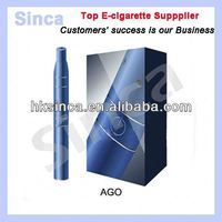 boccette+con+ago,popular in usa ago vaporizer pen China ago buyers