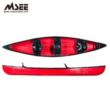 Promotional Power Jet Kayak For Sale Pedal Drive Kayak Fishing Kayak For Pedal
