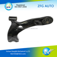 Chassis Suspension Parts 48068-02210 TOYOTA WISH Control Arm