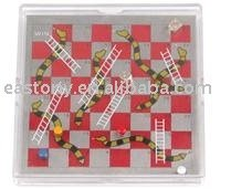 board game,travel game,family game,checkers,solitaire,play board games,playing game,game set