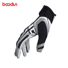 Breathable,warmth and cheap baseball gloves