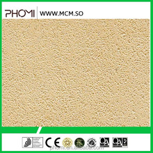 Acid-Resistant red clay floor tile